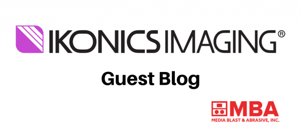 Ikonics Imaging guest blog