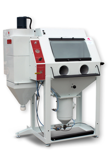 sandcarving machines