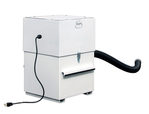 VAC-110 dust collector